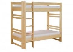 103 Patrová rozkládací postel LUCAS