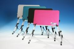 PC 801 stolek pod notebook