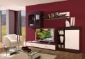 PLUS obývací stěna