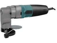 Nůžky na plech elektrické, 500 W Extol