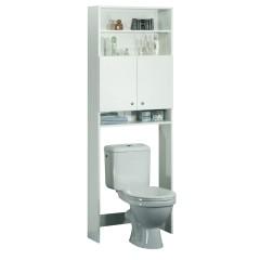 LUNA LU05WC koupelnová skříňka