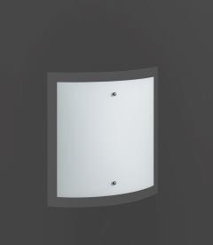 Stropní svítidlo Figo