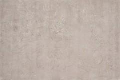 Vlněný koberec Savanna BEIGE, 140 x 200 cm
