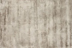 Koberec Simple TAUPE, 140 x 200 cm