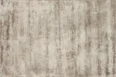 Koberec Simple TAUPE, 170 x 240 cm