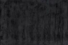 Koberec Simple BLACK, 140 x 200 cm