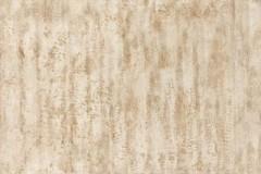 Koberec Simple CAMEL, 140 x 200 cm
