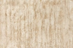 Koberec Simple CAMEL, 170 x 240 cm