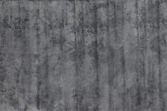 Koberec Simple CHARCOAL, 140 x 200 cm