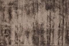Koberec Simple CHOCOLATE, 170 x 240 cm