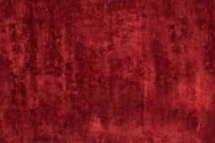 Koberec Simple RED, 140 x 200 cm