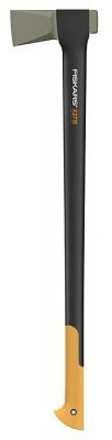Sekera X27 štípací plastové pouzdro Fiskars 122500
