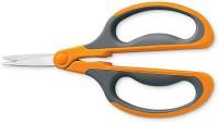 Nůžky na bonsaje Fiskars 111080