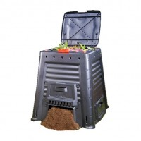 Kompostér Keter Mega 650 l