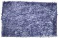 Predložka do kúpeľne Rasta Micro New modrá
