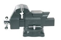 Svěrák STANLEY Maxsteel HD, 125 mm 1-83-067