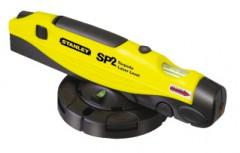 Laserová vodováha STANLEY SP 2 0-77-152