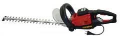elektrické nůžky na živý plot SOLO 166