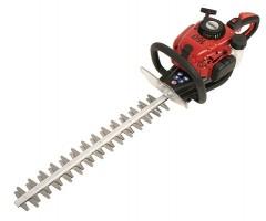motorové nůžky na živý plot SOLO 160-55