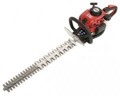 motorové nůžky na živý plot SOLO 161-75