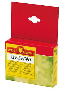sada pružin WOLF Garten UV-EFF 40