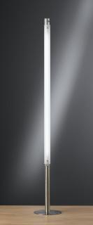 Lampa Alabama