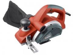 Elektrický hoblík Extol Premium EP 900 F