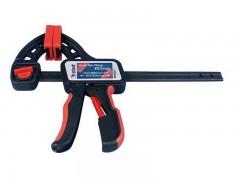 Rychloupínací svěrka Extol Premium 450 mm