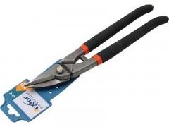 Nůžky na plech Extol Premium 225 mm