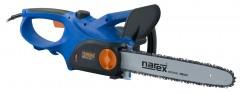 Řetězová pila Narex EPR 35-24