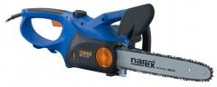 Řetězová pila Narex EPR 40-20