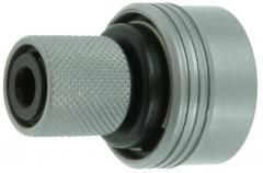 Přechodový adaptér Narex - pro aku nářadí