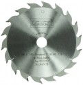 Pílový kotúč Narex Standard