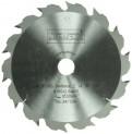 Pílový kotúč Narex Gladiator