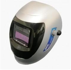 Samostmívací svářecí kukla SHARKS ASK 2000