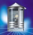 Senzorová lampa STEINEL L 170 S
