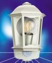 Senzorová lampa STEINEL L 190 S