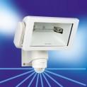 Senzorová lampa STEINEL HS 300 DUO
