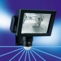 Senzorová lampa STEINEL HS 500 DUO