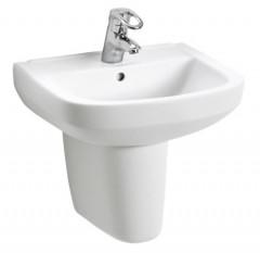 Umyvadlo KOLO Primo 50