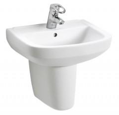 Umyvadlo KOLO Primo 55