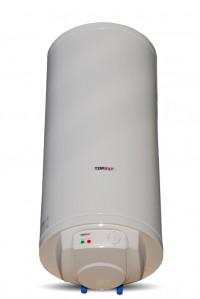 Kombinovaný ohřívač vody Topmax Tara 100 l