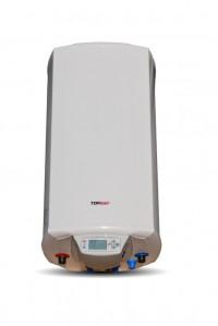 Kombinovaný ohřívač vody Topmax Nord Electronic Combi 120 l