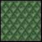 Jezírková fólie protiskluzová 2 mm – olivová, šíře 0,9 m