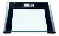 Osobní váha SOLAR SENSE Soehnle 63308