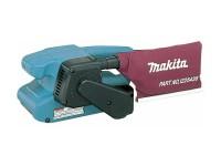 Pásová bruska Makita 9911, 76x457mm,650W