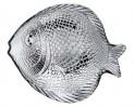 Tanier ryba 196x160mm