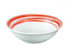 BANQUET Miska porcelánová RONDO 14,2 cm