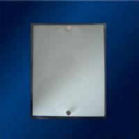LED svítidlo Top Light 5506G/35/LED 34 x 45 cm