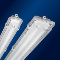 Zářivkové svítidlo Top Light ZS IP 136 d. 129 cm